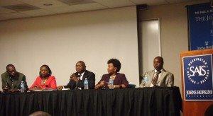 Burundi, une visibilité dans les autres nations ? dans Economie ikibiri3-300x164